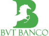 Logo BVT Banco Ltd